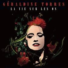 Géraldine Torres.jpg